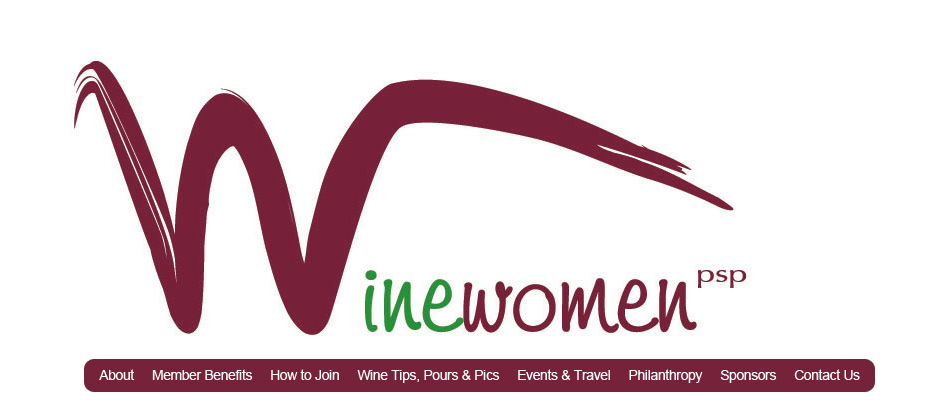 Wine Women non-profit organization